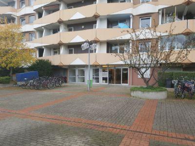 2-Zimmer Wohnung kaufen Köln Klettenberg: 2-Zimmer Wohnungen kaufen