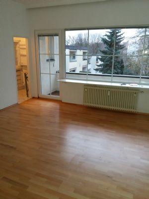 1-Zimmer Wohnung in Berlin Lichterfelde mieten Immowelt