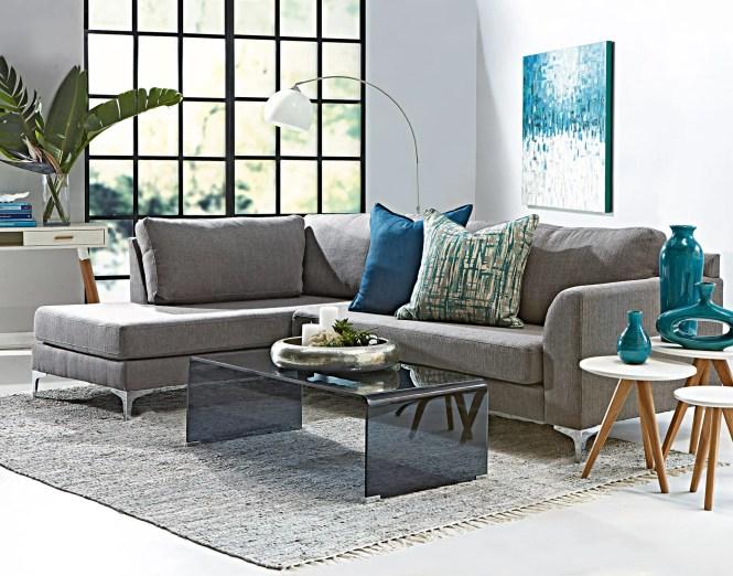 Office Furniture Design Catalogue Por Home Unique On Interior Designs