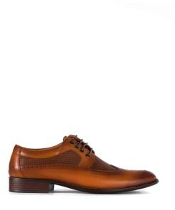 Pantofi barbati Vegil Maro