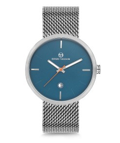 Ceas pentru barbati, Sergio Tacchini Coastlife, ST.8.108.06