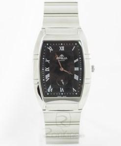Ceas pentru barbati, Appella Classique Collection, 603-3004