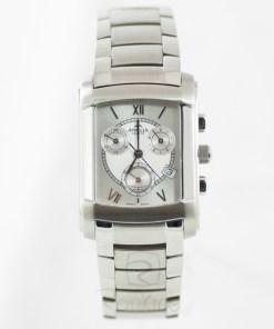 Ceas pentru barbati, Appella Classique Collection, 885-3001