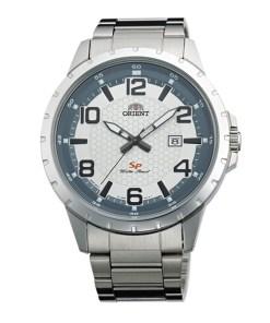 Ceas pentru barbati, Orient Sporty Quartz, FUNG3002W0