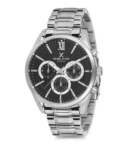 Ceas pentru barbati, Daniel Klein Exclusive, DK11751-3