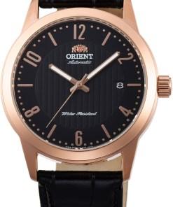 Ceas pentru barbati, Orient Automatic, FAC05005B0