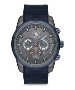 Ceas pentru barbati, Santa Barbara Polo Legend, SB.12.1004.7