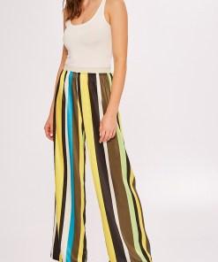 Answear - Pantaloni1321431