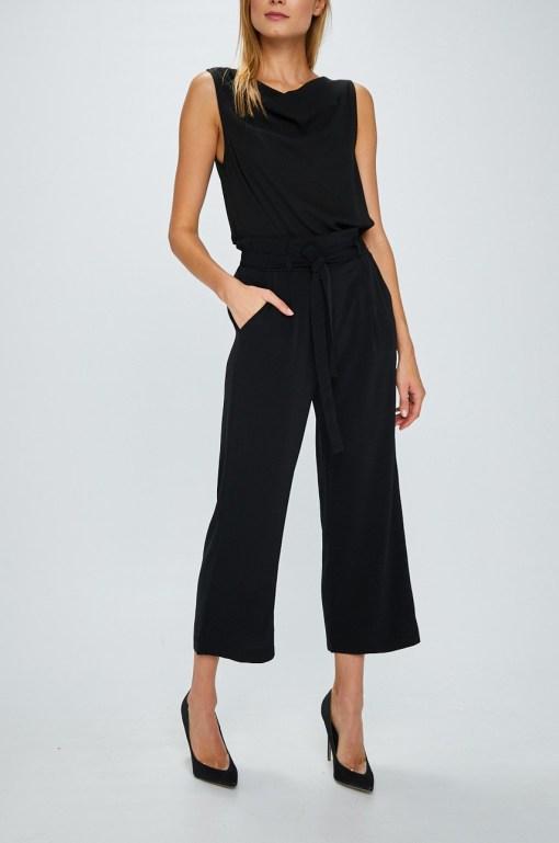 Answear - Pantaloni1328405
