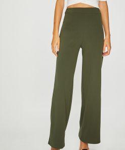Answear - Pantaloni1377770