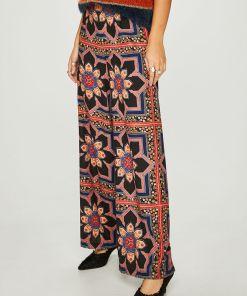 Answear - Pantaloni Heritage1452053