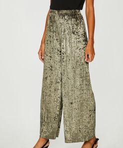 Answear - Pantaloni1481025