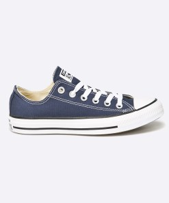 Converse - Tenisi Chuck Taylor All Star 1711354