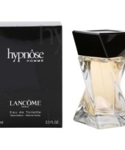Lancôme Hypnôse Homme eau de toilette pentru bărbați 75 ml LAMHYPM_AEDT10