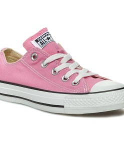 Tenisi CONVERSE - A/S Ox M9007 Pink