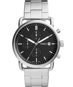 Ceas Fossil The Commuter FS5399
