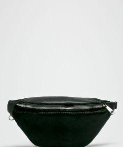 Answear - Borseta de piele1349482