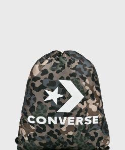 Converse - Rucsac1398114