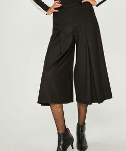 Answear - Pantaloni1472483