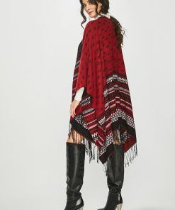 Answear - Poncho1512956