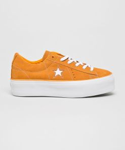 Converse - Tenisi1630826