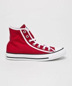 Converse - Tenisi1630860