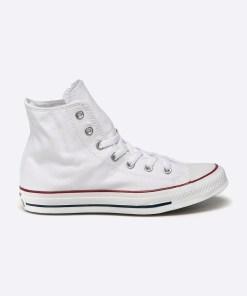 Converse - Teniși Chuck Taylor All Star234620