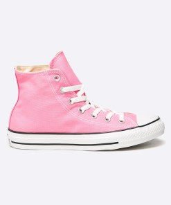 Converse - Tenisi Chuck Taylor All Star 1715621