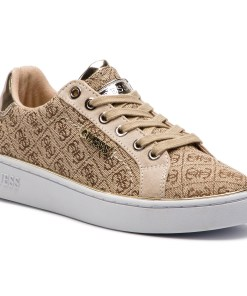 Sneakers GUESS - FL5BC2 FAL12 BEIBR