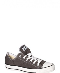 Converse - Tenisi Chuck Taylor All Star Ox230761