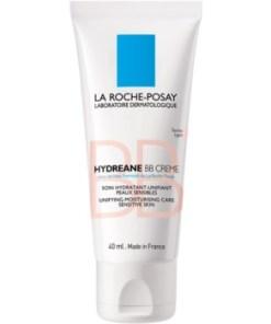 La Roche-Posay Hydreane BB crema hidratanta si tonifianta SPF 20 LRPHBCW_KFCR40