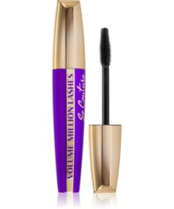 L'Oréal Paris Volume Million Lashes So Couture mascara pentru volum si curbare LORSCOW_KMSC10