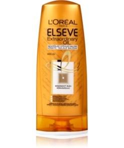 L'Oréal Paris Elseve Extraordinary Oil Coconut balsam hranitor pentru par normal spre uscat LORXCOW_KCND10