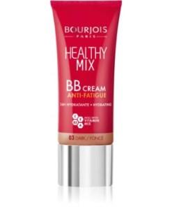 Bourjois Healthy Mix crema BB BOUHMIW_KMUP73