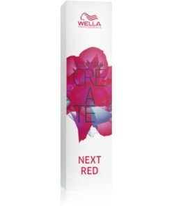 Wella Professionals Color Fresh Create Culoare temporară par WLLCFCW_KCOL06