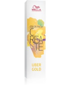 Wella Professionals Color Fresh Create Culoare temporară par WLLCFCW_KCOL03
