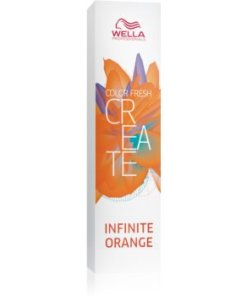 Wella Professionals Color Fresh Create Culoare temporară par WLLCFCW_KCOL04