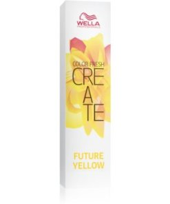 Wella Professionals Color Fresh Create Culoare temporară par WLLCFCW_KCOL02