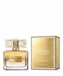 Apa de parfum Dahlia Divin Le Nectar de Parfum, 75 ml, Pentru Femei