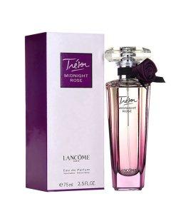 Apa de parfum Lancome Tresor Midnight Rose, 75 ml, Pentru Femei