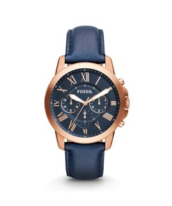Ceas Fossil Grant FS4835IE