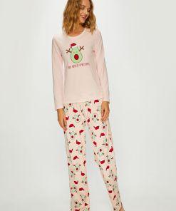 Answear - Pijama 1480974