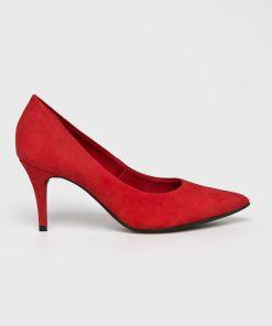 Answear - Pantofi cu toc 1442058