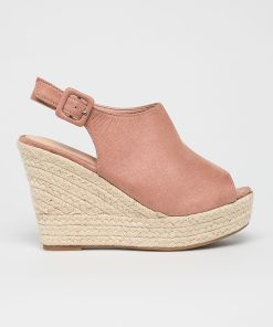 Answear - Espadrile R and Be 1614725