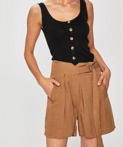 Answear - Pantaloni scurti 1688595