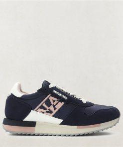 Pantofi Sport Vicky Bleumarin