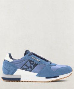 Pantofi Sport Virtus Albastru