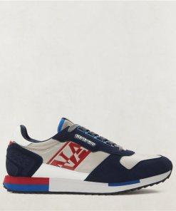 Pantofi Sport Virtus Multicolor