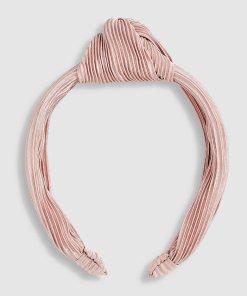 Bentita din material textil