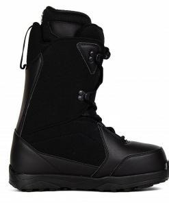 Cizme Havoc Womens Boots black